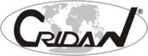 CRIDAN Logo
